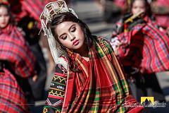 TNALAKFORM (twelveinchesbehind) Tags: tnalak tboli streetdance festival southcotabato dreamweavers