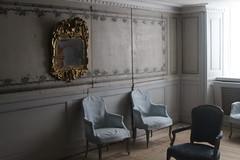 Drottingholms Slott (Erica Lowenkron) Tags: drottingholm stockholm sweden summerpalace drottingholms slott drottingholmsslott