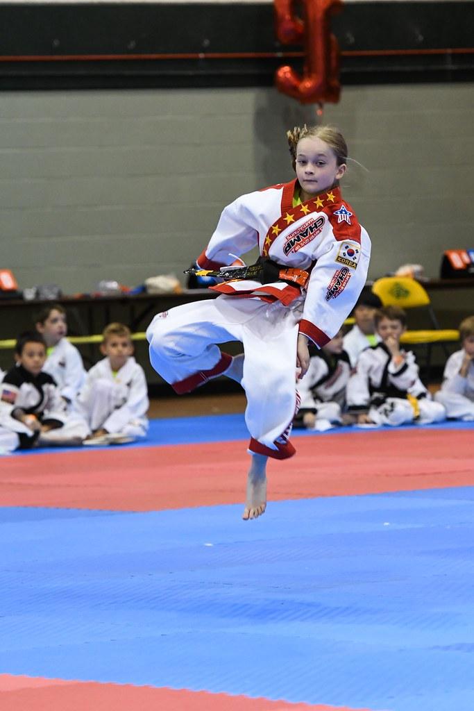 The World's Best Photos of kwon and taekwondo - Flickr Hive Mind