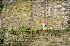 Kabout in Den Bosch (Sven Wildschut) Tags: 2016 almere brabant ducdebrabant duitsland fida fotografie montroyal noord sven wildschut yela buiten fotograaf holiday omgeving samen vakantie wwwsvenfotografienl zomervakantie