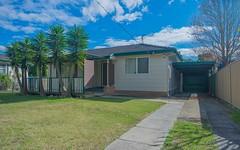 51 Munro Street, Windale NSW