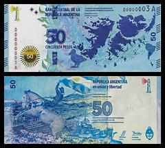 (ARS6a) 2015 Argentina: Banco Central de la Repblica Argentina, Cincuenta Pesos (A/R)... (Jos Pestana) Tags: ars america americadelsur americaamrica amerika amrica amricadelsur amricas amrika amrique argentina billete bills fondonegro jospestana numismatic numismatica numismtica paises papermoney simbolo sony sonynex sonynex6 southamerica sudamrica suramerica suramrica banknote biglietto bilhete billet billetdubanque billetes ithikithi itikiti pilet tiket tiketi tik tiogaid tocyn tkiti