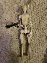 OOM-9 (samreitenour) Tags: tradefederation droid