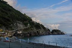 Monterosso (Eric_28488) Tags: 5terre cinqueterre monterosso vernazza