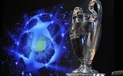 Dedicato a tutti gli orfani della Champions (championsleague) Tags: champions calcio napoli juve