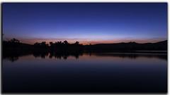 Lake Ming (vic trujillo) Tags: explore sky sunset sun stars sunrise scenery scenic amazing astronomy dawn dx forest fire greatshots glorious heaven kerncountyriver kern lake falls landscape light mountains moon nature nationalpark beautiful