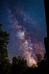Milky Way (jconstable16) Tags: naturephotography nature milkyway longexposure galactic galaxy space astrophotography astro starscenery starscape stars nightphotography nightscape nightscenery sky night nightsky pa pennsylvania photographer photography canont5 canonphotos canonphotography canon