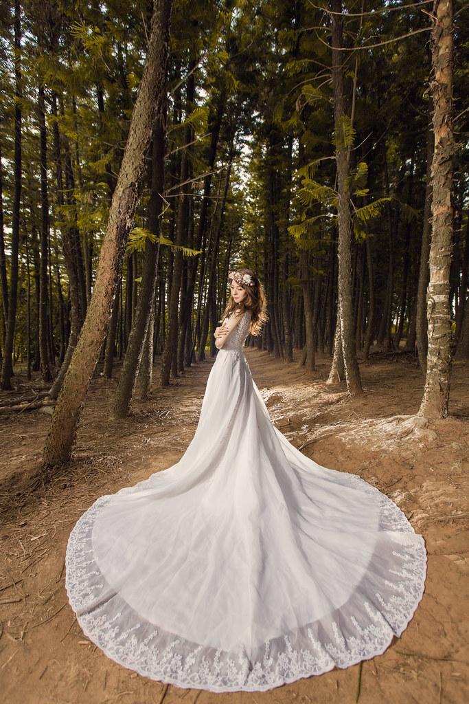 台中婚紗,自助婚紗,自主婚紗,婚紗攝影,聚奎居,九天森林,閨蜜婚紗,婚攝,Wimi02