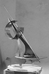 //_ (acromatiK) Tags: chapa hierro fe soldadura arco acido krista yorbyck mateiracromatica