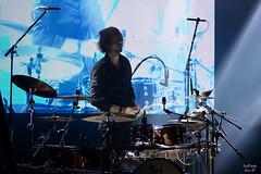 IMG_3750-2 (lastovkajan) Tags: drumming drumsolo drum echomor bubny balbex