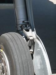 "Supermarine Spitfire MK.XIV 127 • <a style=""font-size:0.8em;"" href=""http://www.flickr.com/photos/81723459@N04/29129976542/"" target=""_blank"">View on Flickr</a>"