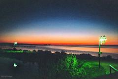 Wunderbarer Sommerabend # Image019_18A # Minox ML Fuji Superia X-tra400 - 09-2016 (irisisopen f/8light) Tags: minox ml fuji superia xtra 400 analog farbe color colornegativ farbnegativ film irisisopen