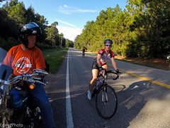 GOPR8325 (EddyG9) Tags: mstour150 ms tour training ride covington abita outdoor cycling cyclists bicycle louisiana 2016 paceline gopro hero3 teamsmiley rookie riders