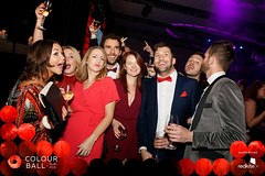 Ruby2016-8294 (damian_white) Tags: 2016 august australia charityfundraiser colourball ivyballroom redkite ruby supportingchildrenwithcancer sydney theivy