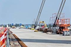 DSC_0030.jpg (jeroenvanlieshout) Tags: a50 verbreding renovatie tacitusbrug combinatieversterkenbruggen gsb strukton ballastnedam