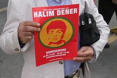 10 (afnpnds) Tags: kurdischejugend kurdistan demonstration hannover niedersachsen abdullahcalan international solidaritt 2016