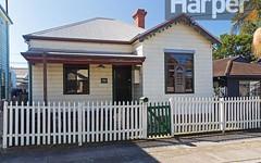 39 Victoria St, Carrington NSW
