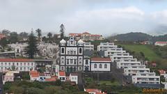 glise  Horta (Aores, Portugal) - 3172 (rivai56) Tags: escale de croisires portugal horta aores ms ryndam compagnie holland america