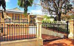 34b Edgcumbe Terrace, Rosslyn Park SA