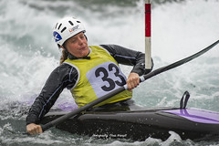 LY-BO-16-SAT-2154 (Chris Worrall) Tags: 2016 britishopen canoeing chris chrisworrall competition competitor copyrightchrisworrall dramatic exciting photographychrisworrall power slalom speed watersport action leevalley sport theenglishcraftsman worrall