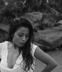 Mumbai Actress NIKITA GOKHALE HOT and SEXY Photos Set-6 (16)