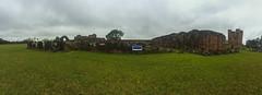 "Trinidad: les ruines de la mission jésuite <a style=""margin-left:10px; font-size:0.8em;"" href=""http://www.flickr.com/photos/127723101@N04/29408195811/"" target=""_blank"">@flickr</a>"