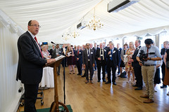 20160912_125351 (IPAAccountants) Tags: secondary select ifa centenary house commons london uk gbr september 2016 ipa institute financial accountants public