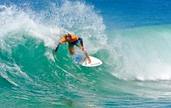 Austin Keen (cjbphotos1) Tags: thevic2016 aliso beach skimboarding finless waves spray action sports ocean lagunabeach california thevic2016skimboardingchampionship pro mens womens world exileskimboards