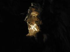 Guizhou China cave 平坝飞虎山2号洞 (黔中秘境) Tags: guizhou china cave cavem caves caving cccp speleo asia 中国洞穴 中国 贵州洞穴 贵州 洞 山洞 洞穴 大自然 亚洲