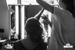 HZP-Carmen-Gert-10-06-16-12 (hochzeitsphotos-eu) Tags: carmen deutschesweintor fotograf gert hochzeitsfoto hochzeitsfotograf hochzeitsfotografie hochzeitsfotos hochzeitsphotos hochzeitsphotoseu wedding weddingphotography