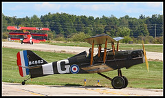 Brampton Flying Club Edit-29 (Tom Podolec) Tags: this image may be used any way without prior permission  all rights reserved 2015news46mississaugaontariocanadatorontopearsoninternationalairporttorontopearson