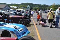 2016 Lime Rock Historic Weekend (caboose_rodeo) Tags: 1017 limerockparklakevillect lrp