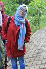 IMG_0519 (panjisukmo_atmojo) Tags: tebingkeraton tebing keraton bandung jawabarat canon canon1100d eos visitbandung pesona indonesia