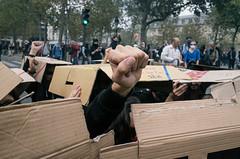 GR012871.jpg (Reportages ici et ailleurs) Tags: manifestation yannrenoult elkhomri paris rentre syndicat autonomes demonstration protest violencespolicires loidutravail