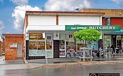 21 Murray Rd, Corrimal NSW