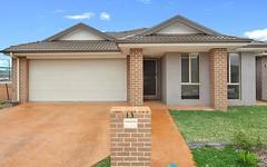 13 Nabilla Street, Jordan Springs NSW