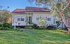 12 Louisa Street, Oatley NSW