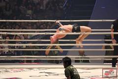 8Y9A3713 (MAZA FIGHT) Tags: mma mixedmartialarts valetudo japan giappone japao martialarts rizin saitama arena fight fighting sposrts ring cage maza mazafight