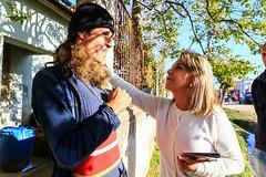 Bom Jesus (Miriam Prefeita) Tags: miriammarroni prefeita pt pelotas eleio campanha