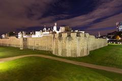 London-1143.jpg (Gabri 72) Tags: stagioni summer toweroflondon genere london travel luoghi estate
