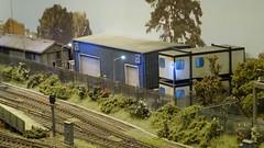DSC00957 (BluebellModelRail) Tags: p4 scaleforum scalefour aylesbury 2016 shelvington stokemandevillestadium