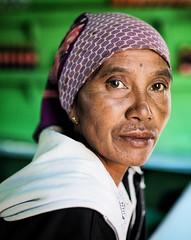 Indonesia (mokyphotography) Tags: indonesia giava bromo cemorolawang donna woman eyes occhi persone people portrait ritratto