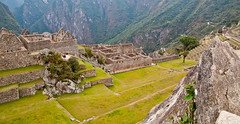 Machu Picchu-107