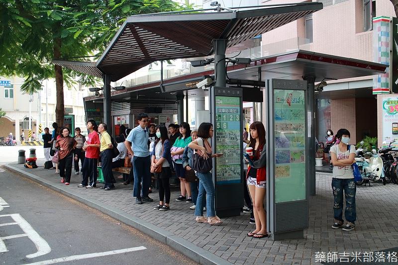 Taiwan_Shuttle_Bus_014