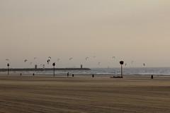 Rotterdam 2011 087 (D-Byte) Tags: kite beach strand scheveningen nederland solbeach nld provinciezuidholland