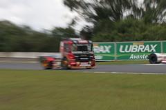 FORMULA TRUCK CURITIBA (53) (Bruno Tetto) Tags: paran sport truck volvo wm racing curitiba autdromo esporte corrida scania iveco aic automobilismo caminho pinhas piloto formulatruck autdromointernacionaldecuritiba racingtruck truck2012 trucketapacuritiba