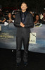 Kellan Lutz at the premiere of 'The Twilight Saga: Breaking Dawn - Part 2' at Nokia Theatre L.A. Live. Los Angeles, California