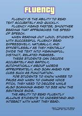 Fluency defined