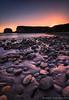 North Big Sur (Silent G Photography) Tags: longexposure sunset portrait seascape silhouette vertical landscape nikon bigsur wideangle le lee nd nik nikkor 2012 onone hoya d800 1635 andrewmolerastatepark andrewmolera neutraldensity ndgrad lr4 markgvazdinskas silentgphotography silentgphoto northbigsur