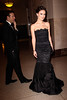 Jason Sudeikis and Olivia Wilde The American Museum of Natural History Gala New York City, USA